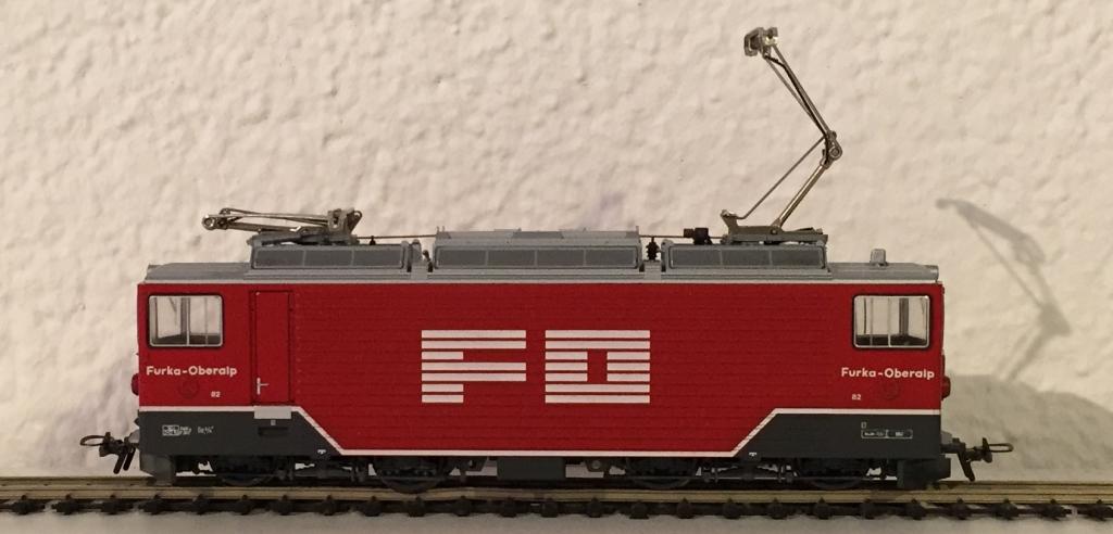 FO Ge 4/4 III 82